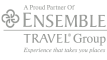 Essemble Travel Group