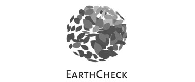 Since 2013 - EarthCheck Gold Level