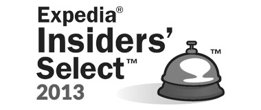 2009 | Expedia Insiders' Select