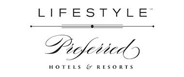Preferred Hotels - Lifestyle