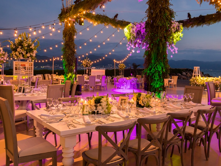 Plan your Weddings with Velas Vallarta Hotel, Puerto Vallarta